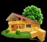 Дом для престарелых Симферополь